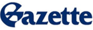Tiverton Gazette logo