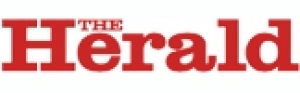The Herald (Plymouth) logo