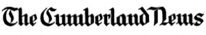 The Cumberland News logo