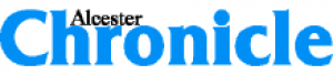 Alcester Chronicle logo