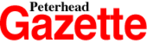 Peterhead Gazette logo