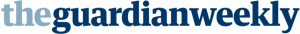 The Guardian Weekly logo