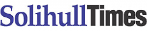 Solihull Times logo
