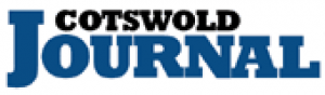 Cotswold Journal logo