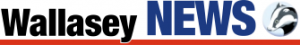 Wallasey News logo