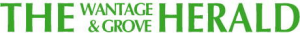 The Wantage & Grove Herald logo