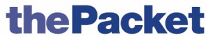 Falmouth Packet logo