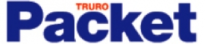 Truro Packet logo