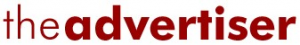 Wear Valley Advertiser logo