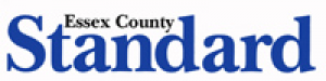 Essex County Standard logo