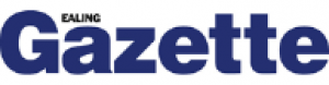 Ealing & Acton Gazette logo