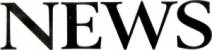 Staines and Ashford News logo