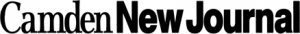 Camden New Journal logo