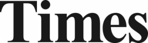 Coventry Times logo
