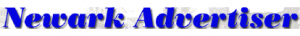 Newark Advertiser logo