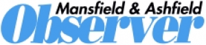 Mansfield and Ashfield Observer logo