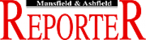 Mansfield and Ashfield Reporter logo