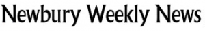 Newbury Weekly News logo
