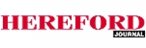 Hereford Journal logo