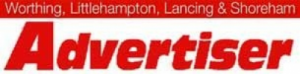 Littlehampton Advertiser logo