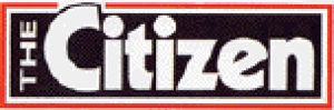 Stamford Citizen logo