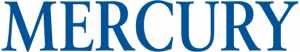 Royston and Buntingford Mercury logo
