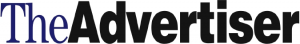 Waveney Advertiser logo