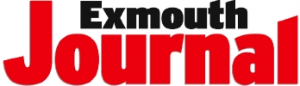 Exmouth Journal logo