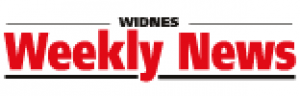 Widnes Weekly News logo