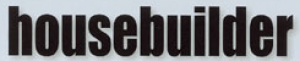 The Northern Times logo