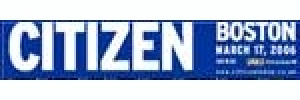 Boston Citizen logo