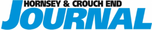 Hornsey & Crouch End Journal logo
