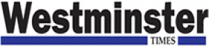 Westminster Times logo