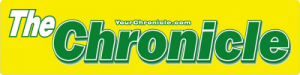 Sandwell Chronicle logo