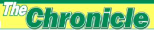 Stourbridge Chronicle logo
