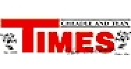 Cheadle and Tean Times