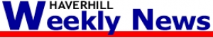 Haverhill Weekly News logo