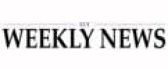 Ely Weekly News logo