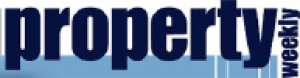 Property Weekly logo