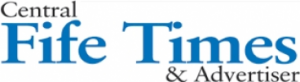 Central Fife Times logo