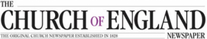 The Church of England Newspaper logo
