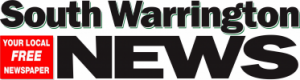 South Warrington News logo