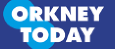 Orkney Today logo