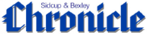 Sidcup & Bexley Chronicle logo