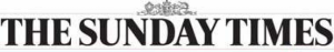 The Sunday Times Scotland logo