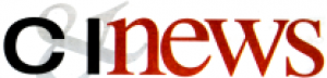 C&I News (City & Islington News) logo