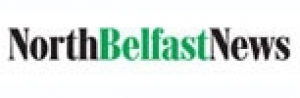 North Belfast News logo