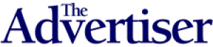 North and East Manchester Advertiser logo