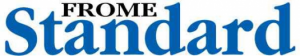 Frome Standard logo
