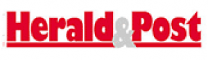 Middlesbrough Herald & Post logo